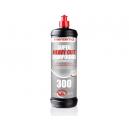 Высокоабразивная полировальная паста Menzerna Super Heavy Cut Compound 300, 1л
