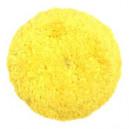 Меховой полировальный круг LakeCountry 150мм, желтый