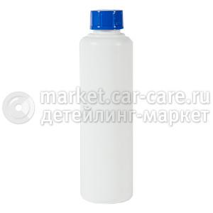 Емкость пластиковая Koch Chemie PE 250мл