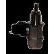 Клапан подачи воздуха Koch Chemie (схема 22 и 17)