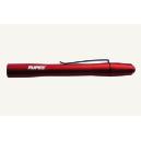 Фонарик светодиодный RUPES Swirl Finder Portable Pen Light