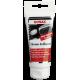 Паста Sonax Chrom & Alupaste для хрома и алюминия, 75мл