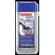 Бриллиантовый воск №1 Sonax Xtreme, 250мл