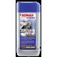 Полироль для кузова Sonax XTreme для повреждённых покрытий №3, 250мл