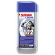 Полироль для кузова Sonax  Xtreme для новых покрытий №2, 250мл