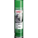 Пенный очиститель обивки SONAX, 400 мл.