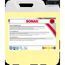 Универсальный очиститель SONAX SX Power clean