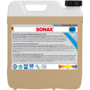 Очиститель холодного двигателя SONAX концентрат, 10л.