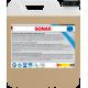 Очиститель холодного двигателя Sonax концентрат, 10л