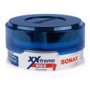 Полироль для кузова Sonax Xtreme, Тотальная защита, 150мл