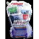 Жидкость незамерзающая SONAX Xtreme -20°С, 3л