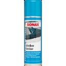 Размораживатель стекол SONAX аэрорзоль, 300 мл.