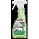 Очиститель стекол SONAX, 0.5 л