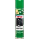Полироль для пластика SONAX Ваниль, аэрозоль, 400 мл.
