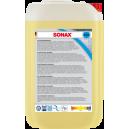 Интенсивный очиститель SONAX, 25л.