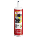 """Средство по уходу за пластиком и резиной Sonax """"Глянцевый блеск"""", 0.3 л"""