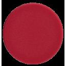 Полировальник Sonax красный (жесткий), 160 мм