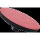 Подложка Sonax для полировальных кругов, d115мм
