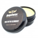 Премиальный воск Angelwax Пятый элемент (The Fifth Element), 33 мл
