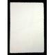 Микрофибровая салфетка Ceramic Pro для нанесения состава 10*15см