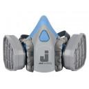 Универсальная полумаска JetaPro Safety 5000