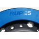Основа шлифовальная Rupes для LHR 21, 150мм