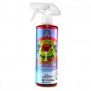 Chemical Guys Strawberry Margarita Air Freshener & Odor Eliminator - освежитель воздуха «Аромат Клубничная Маргарита», 473мл