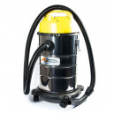 Пылесос AuTech для уборки помещений и автомашин