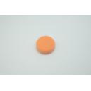 Angelwax Medium-Heavy Cutting Orange - полировальный круг оранжевый, 80x25мм