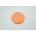Angelwax Medium-Heavy Cutting Orange - полировальный круг оранжевый, 135x25мм