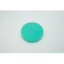 Angelwax Heavy Polishing Green - полировальный круг зелёный, 135x25мм