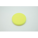 Angelwax Medium-Heavy Cut Compounding Yellow - полировальный круг желтый, 150x25мм