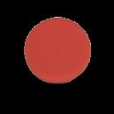 Полировальный круг Au-749 AuTech, 145 mm