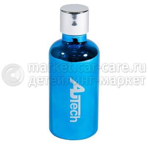 Кристалическая защита ЛКП Blue Crystal AuTech, 50 мл