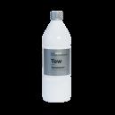 Очиститель смолы Koch Chemie Teerwasche 1 L