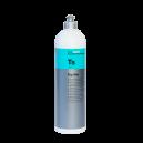 Молочко для ухода за пластмассовыми поверхностями Koch Chemie TOP STAR 1L