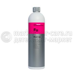 Средство для устранения неприятных запахов Koch Chemie FRESH UP 1L