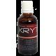 "KRYTEX Quick Glass - защитное покрытие для кузова автомобиля быстрое ""жидкое стекло"", 50мл"