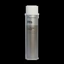 Очищение и чернение резины Koch Chemie REIFENSCHAUM  0,6л