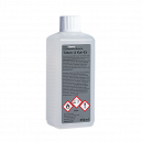 Очиститель Koch Chemie TINTEN & KULI-EX-Neu 250ml