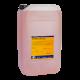 Осушитель + консервант + политура Koch Chemie NanoMagic TWIN WAX 33л.