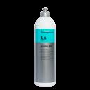 Очиститель-консервант кожаных поверхностей Koch Chemie LEATHER STAR 1L