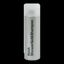 Шампунь-гель Koch Chemie для волос и тела, 200 ml