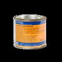 Крем краска Koch Chemie KUNSTSTOFF-Farber anthrazit, 200 мл