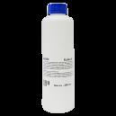 Очиститель Koch Chemie EULEX E, 250 мл