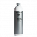 Пенная полировка Koch Chemie NanoCrystal Polish hydrophob, 1л