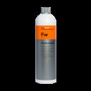 Пятновыводитель Koch Chemie FLECKENWASSER 1L