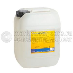 Пятновыводитель Koch Chemie FLECKENWASSER 10L
