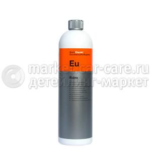 Профессиональный очиститель Koch Chemie EULEX 1L