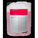 4-х кислотный очиститель Koch Chemie QUTTRO-ACID-STAR XL 11 кг